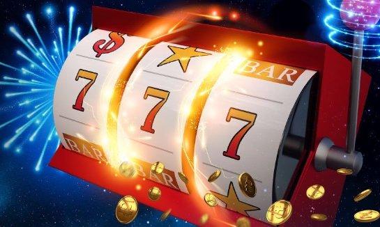 Онлайн казино Франк поможет вам чувствовать себя полноценно