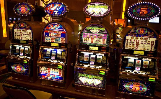 Использование бездепозитных бонусов в казино онлайн Вулкан