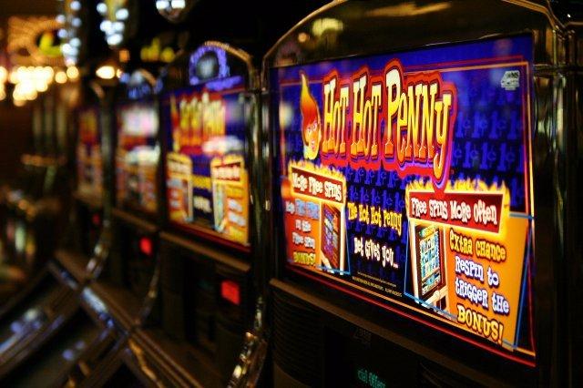 Booi казино — играть в слоты онлайн