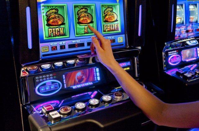 Мобильная версия казино Вулкан: что нужно знать гемблеру?