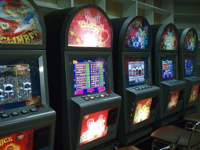Открой для себя мир удовольствия и больших перспектив с Lev Casino