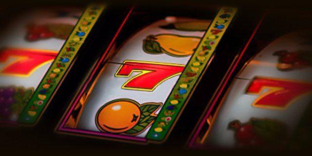 Официальный сайт казино Вулкан 24 с лучшими развлечениями