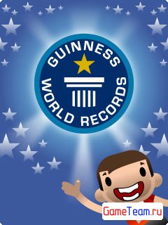 PlayerX 'Guiness World Records' - Установи новый рекорд!