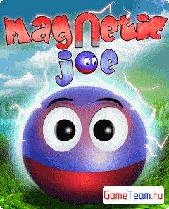 In-Fusio 'Magnetic Joe 2' - Магнитный Джо вернулся!
