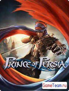 Gameloft 'Prince Of Persia: Zero' - Воин Персии возвращается!