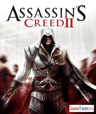 Gameloft \'Assassin\'s Creed 2\' - Cомнительные приключения!