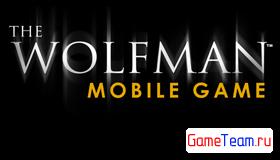 Namco Games \'Wolfman Mobile\' - Скоро полнолуние, а значит...