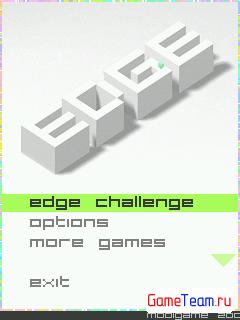 Обзор Edge от Mobigame