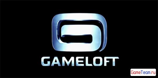 Новые и запоздалые новости про новые игры Gameloft. )))