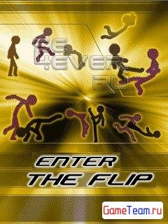 Enter The Flip