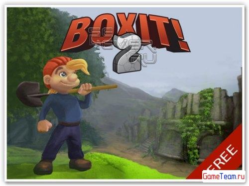 Box It! 2