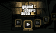 Grand Theft Auto 3 (III)