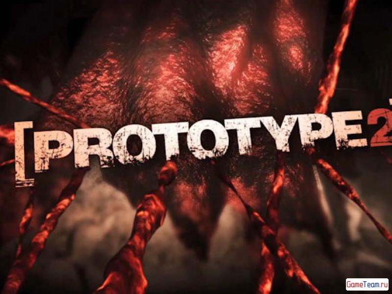 Рецензия на Prototype 2