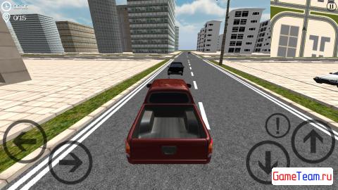 Racing Quest 2 - два в одном