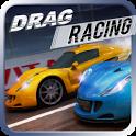 Drag Racing 2012