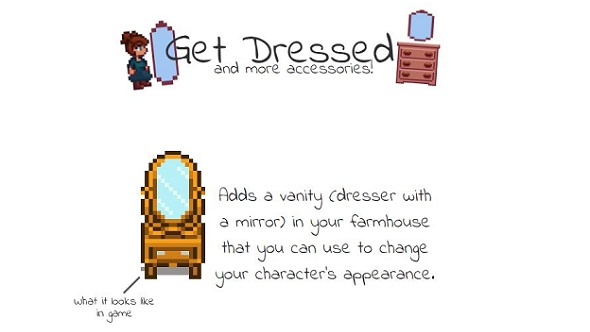 https://www.pcgamesn.com/sites/default/files/dress.jpg