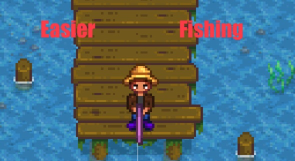 https://www.pcgamesn.com/sites/default/files/fishing.jpg