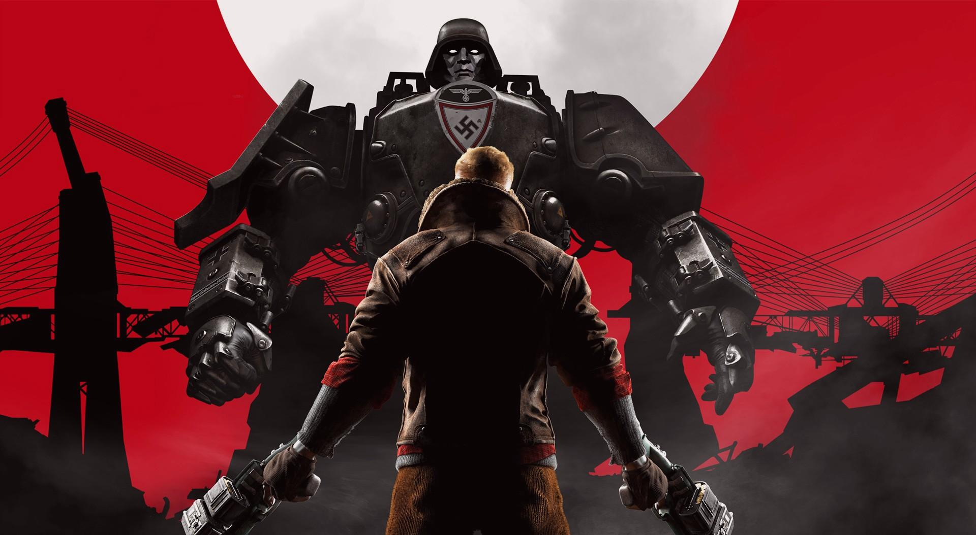 http://freshwallpapers.info/uploads/posts/2016-02/19_wolfenstein_the_new_order.jpg