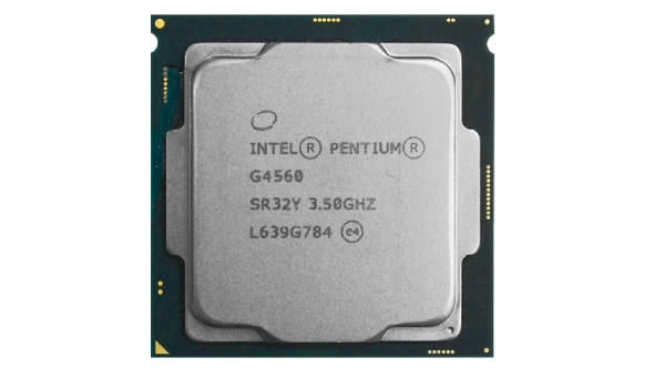 https://www.pcgamesn.com/sites/default/files/Best%20cheap%20CPU%20for%20gaming%20runner-up%20-%20Intel%20Pentium%20G4560.jpg