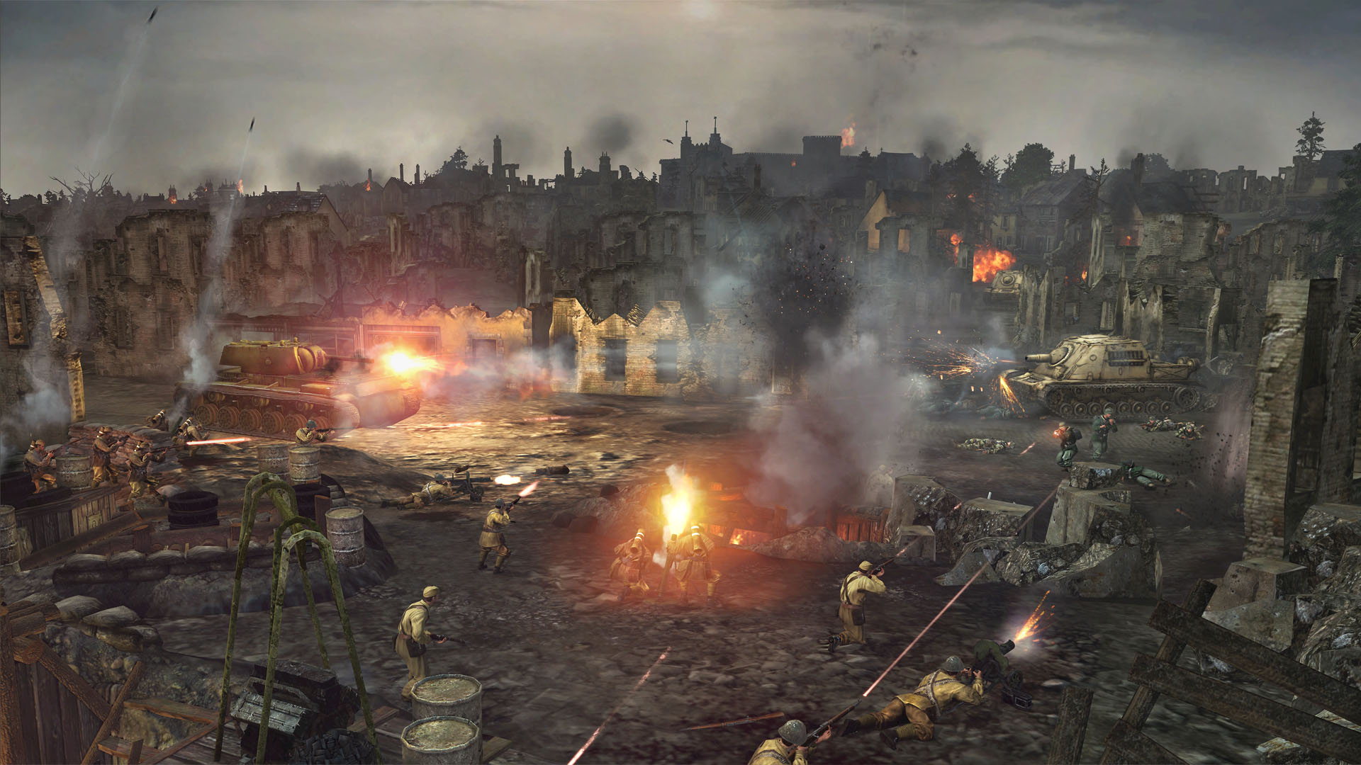 C:UsersИлонаAppDataLocalMicrosoftWindowsINetCacheContent.WordCompany of Heroes.jpg