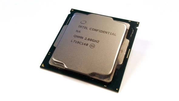 https://www.pcgamesn.com/sites/default/files/Best%20CPU%20for%20gaming%20runner-up%20-%20Intel%20Core%20i5%208400.jpg