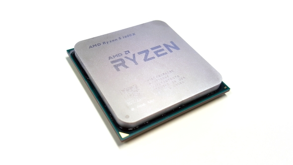 https://www.pcgamesn.com/sites/default/files/Best%20CPU%20for%20gaming%20runner-up%20-%20AMD%20Ryzen%205%201600X.jpg