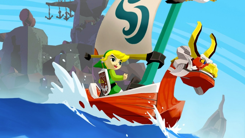 http://cdn-static.denofgeek.com/sites/denofgeek/files/styles/main_wide/public/windwaker.jpg?itok=0RkBWqpx