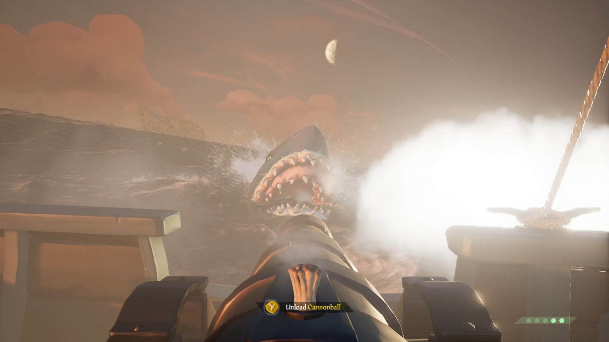https://s3-us-west-1.amazonaws.com/shacknews/assets/editorial/2018/05/Cannonball-Megalodon-Sea-of-Thieves.jpg