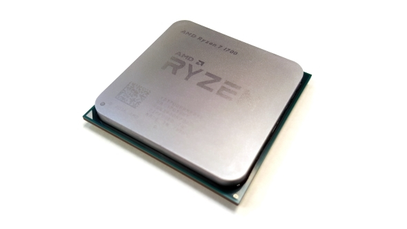 https://www.pcgamesn.com/sites/default/files/Best%20high-end%20CPU%20for%20gaming%20runner-up%20-%20AMD%20Ryzen%207%201700.jpg