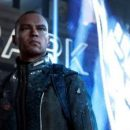 Detroit: Become Human выйдет на ПК в Epic Games Store