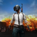 В Индии арестовывают поклонников игры в PUBG Mobile